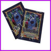 Aluminum Foil Bag with Zipper Herbal Incense and Spicy Bags