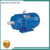 Trendy leading heavy duty electric motor