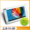 Cheapest Android HD disply TV WIFI 5 inch tablet pc smart phone