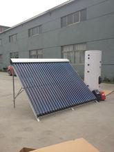 Split Solar Water Heater