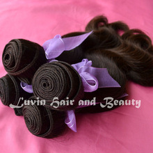 hot selling malaysian hairstyle malaysian body wave