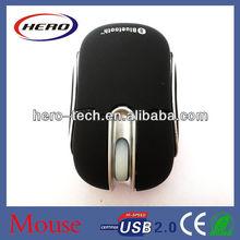 super mini optical mouse driver/Bluetooth mouse 3.0