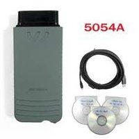 VAS 5054 diagnostic tool for VW & AUDI & SKODA & AUDI