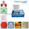 Perfect Laser 220V/50Hz 40W desktop laser engraver