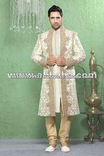 Fashion Ethnic Sherwani For Men