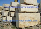 MARBLE BLOCK - TEAK WOOD 7