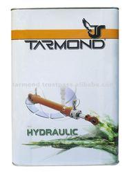 HYDRAULIC S . OILS 32/46/68