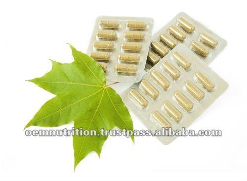chicco di caffè verde estratto con svetol naturale pillole dimagranti slim