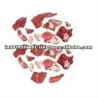 FRESH Halal Lamb Meat Frozen