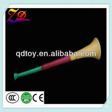 vuvuzela plastic cheer horn
