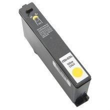 REMANUFATURED CARTRIDGE BK FOR PRIMERA LX900, COD. PRI-53424 Yellow