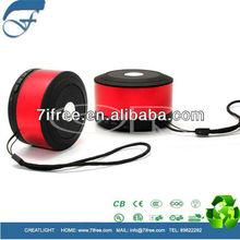 speaker travel