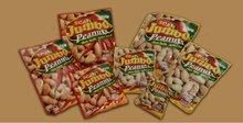 Scan Jumbo Peanuts