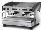 Commercial Coffee Machines - Magister ES Stilo 2Group (ES 100)
