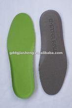 Dongguan Shoe Material of All Colors