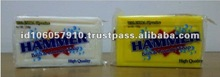 High Quality Hammer Multupurpose Laundry Soaps