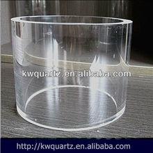clear heat+resistant+quartz+tube donghai lianyungang jiangsu