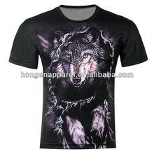 dye sublimation t-shirt printing,sublimation printing t-shirt,t-shirt sublimation