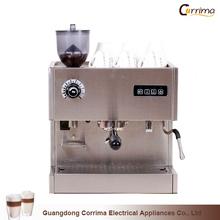 coffee machine parts delonghi espresso machine