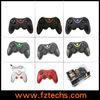 Wholesale! For PS3 Games Controller With High Quality