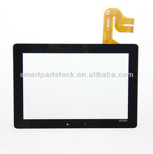 """for asus transformer pad infinity tf700 tf700t 10.1"""" glass touch screen digitizer replacement"""