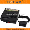 Good Quality Promotional Dog Electronic Fence System With Collar