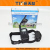 Design Hot-Sale Training Collar For Two Dogs