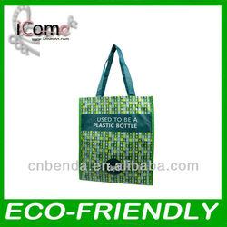 eco bag/eco friendly bag/eco tote bags wholesale