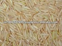 world best basmati rice