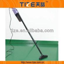 Designer Promotional Easy Cleaner Vacuum For Car