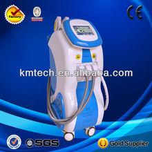 (ISO13485,CE,SGS,BV)big discount ipl laser skin rejuvenation