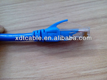 23awg rj45 lan jumper connection cable