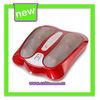 vibrating infrared heat massager,massage foot