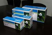 Original Quality L50 compatible for canon 660 toner cartridge