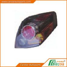 TAIL LAMP OEM L B6115-0H000/R B6110-0H000 FOR NISSAN ALTIMA 08