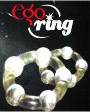 eGO RING