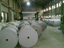 High Brightness Newsprint Papers For Sale