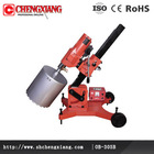 OUBAO OB-305B bosch drill power tools