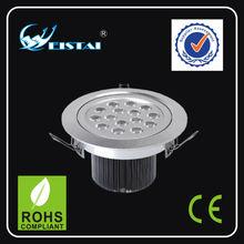 dmx rgb led spot lighting 110 volt 9v battery powered