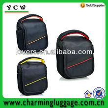small digital camera bag manufacturer
