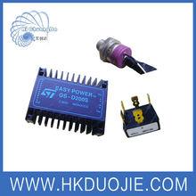 STK795-841 50a diode bridge