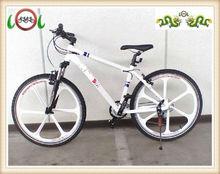 Planeta pac de bicicleta de carretera de carbono marco/de bicicleta de carretera para la venta