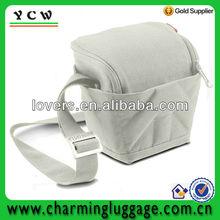 nylon digital camera bag manufacturer