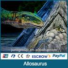 JLSD-0485 Flying Dinosaurs Model Pterosaur For Dinosaur Park
