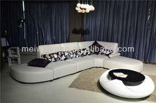 WOCHE nicoletti furniture corner leather sofa,leather sofas and home furniture,living room sofa 2012 WQ6922