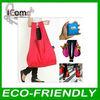 Recycle Bag/Reusable bag/reusable laundry bags