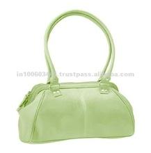 Designer Handbags Genuine Leather