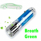 hot car accessories China novelty electric air freshener