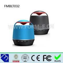 portable mini bluetooth speaker for smart phone