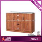 pvc antique honey oak kitchen cabinets